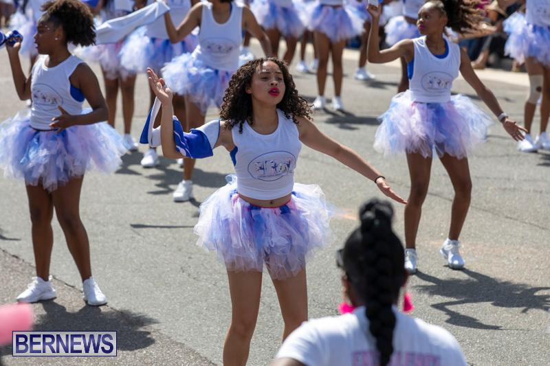 Bermuda-Day-Heritage-Parade-Bermudian-Excellence-May-24-2019-0498