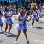 Bermuda Day Heritage Parade Bermudian Excellence, May 24 2019-0523