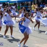 Bermuda Day Heritage Parade Bermudian Excellence, May 24 2019-0525