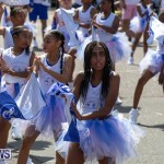 Bermuda Day Heritage Parade Bermudian Excellence, May 24 2019-0539
