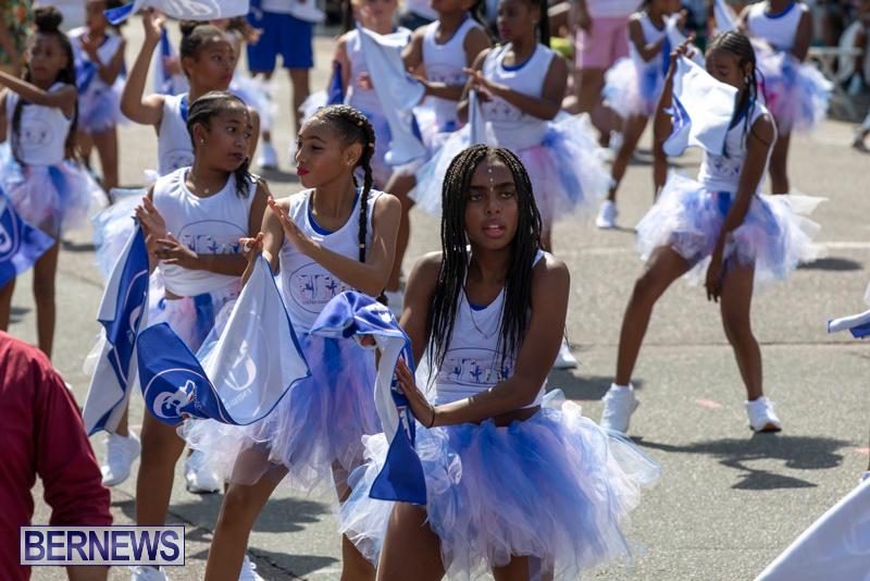 Bermuda-Day-Heritage-Parade-Bermudian-Excellence-May-24-2019-0539