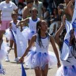Bermuda Day Heritage Parade Bermudian Excellence, May 24 2019-0543