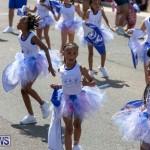 Bermuda Day Heritage Parade Bermudian Excellence, May 24 2019-0550