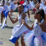 Bermuda Day Heritage Parade Bermudian Excellence, May 24 2019-0555