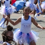 Bermuda Day Heritage Parade Bermudian Excellence, May 24 2019-0563