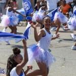 Bermuda Day Heritage Parade Bermudian Excellence, May 24 2019-0565