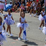 Bermuda Day Heritage Parade Bermudian Excellence, May 24 2019-0582