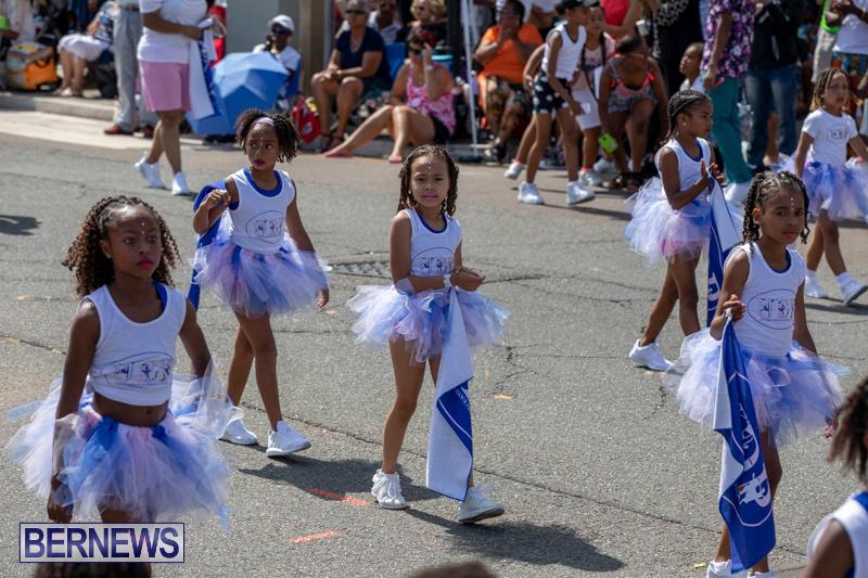 Bermuda-Day-Heritage-Parade-Bermudian-Excellence-May-24-2019-0582