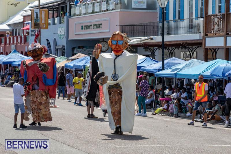 Bermuda-Day-Heritage-Parade-Bermudian-Excellence-May-24-2019-0584