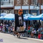 Bermuda Day Heritage Parade Bermudian Excellence, May 24 2019-0595
