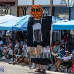 Bermuda Day Heritage Parade Bermudian Excellence, May 24 2019-0597