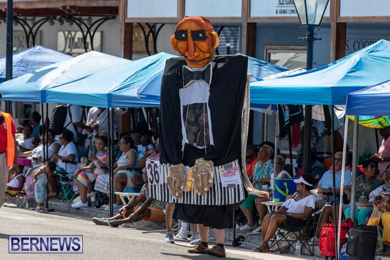 Bermuda-Day-Heritage-Parade-Bermudian-Excellence-May-24-2019-0597