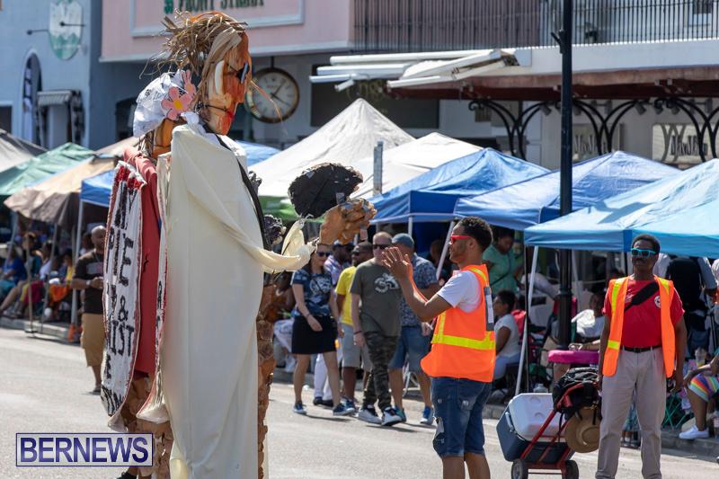 Bermuda-Day-Heritage-Parade-Bermudian-Excellence-May-24-2019-0601