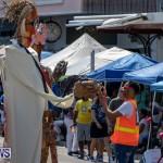 Bermuda Day Heritage Parade Bermudian Excellence, May 24 2019-0603