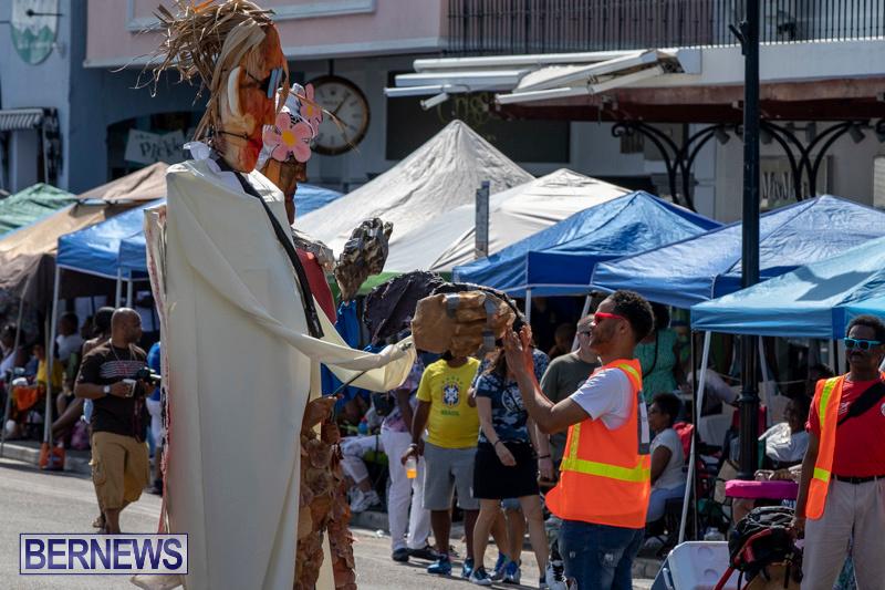 Bermuda-Day-Heritage-Parade-Bermudian-Excellence-May-24-2019-0603