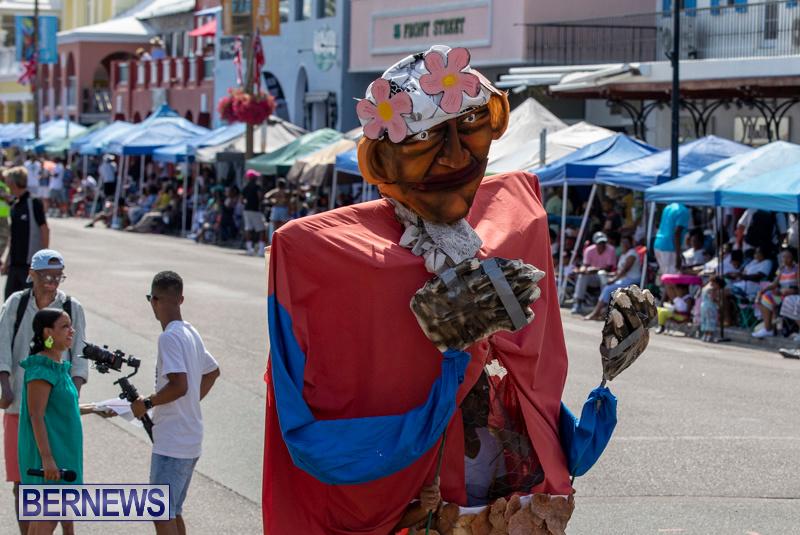 Bermuda-Day-Heritage-Parade-Bermudian-Excellence-May-24-2019-0611