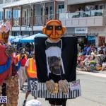 Bermuda Day Heritage Parade Bermudian Excellence, May 24 2019-0613