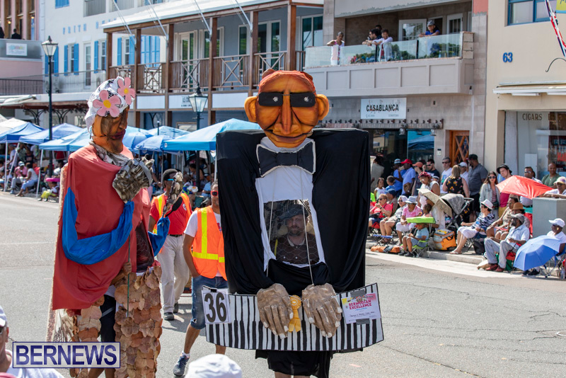 Bermuda-Day-Heritage-Parade-Bermudian-Excellence-May-24-2019-0613