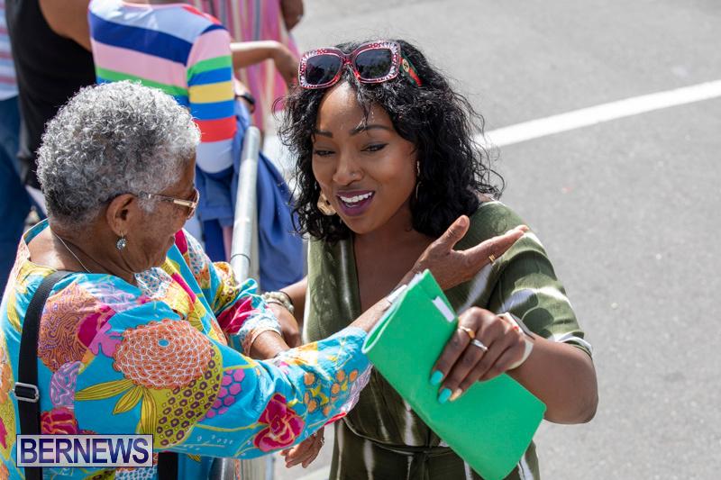 Bermuda-Day-Heritage-Parade-Bermudian-Excellence-May-24-2019-0616