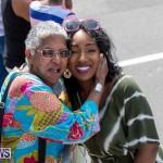 Bermuda Day Heritage Parade Bermudian Excellence, May 24 2019-0617