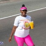 Bermuda Day Heritage Parade Bermudian Excellence, May 24 2019-0624