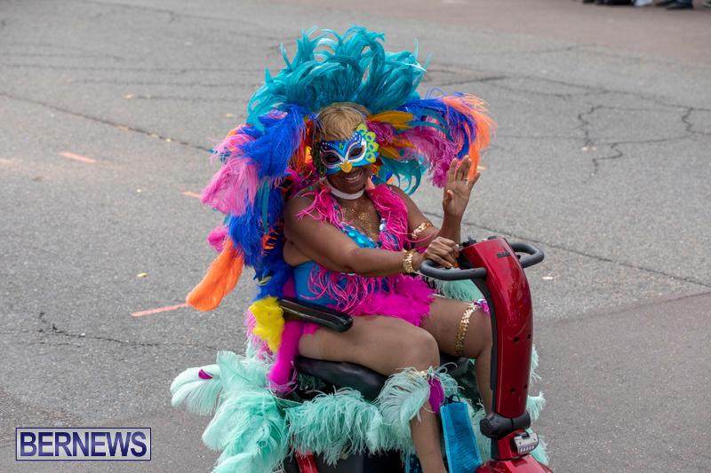 Bermuda-Day-Heritage-Parade-Bermudian-Excellence-May-24-2019-0741