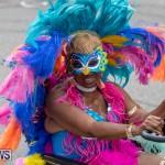 Bermuda Day Heritage Parade Bermudian Excellence, May 24 2019-0743
