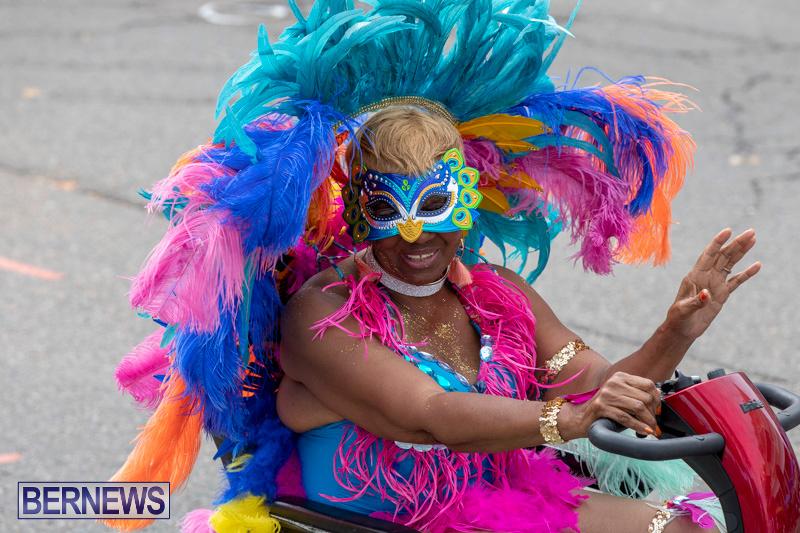 Bermuda-Day-Heritage-Parade-Bermudian-Excellence-May-24-2019-0743