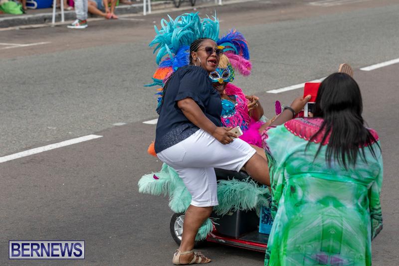 Bermuda-Day-Heritage-Parade-Bermudian-Excellence-May-24-2019-0772