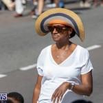 Bermuda Day Heritage Parade Bermudian Excellence, May 24 2019-0904