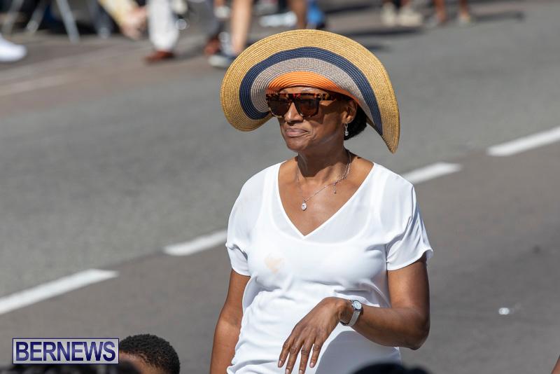 Bermuda-Day-Heritage-Parade-Bermudian-Excellence-May-24-2019-0904