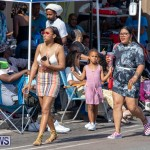 Bermuda Day Heritage Parade Bermudian Excellence, May 24 2019-0911