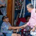 Bermuda Day Heritage Parade Bermudian Excellence, May 24 2019-0927