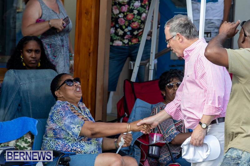 Bermuda-Day-Heritage-Parade-Bermudian-Excellence-May-24-2019-0927