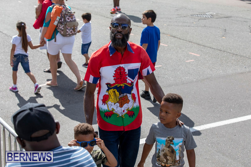 Bermuda-Day-Heritage-Parade-Bermudian-Excellence-May-24-2019-0936
