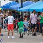 Bermuda Day Heritage Parade Bermudian Excellence, May 24 2019-8880