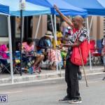 Bermuda Day Heritage Parade Bermudian Excellence, May 24 2019-8891