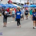 Bermuda Day Heritage Parade Bermudian Excellence, May 24 2019-8892