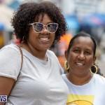 Bermuda Day Heritage Parade Bermudian Excellence, May 24 2019-8902