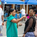 Bermuda Day Heritage Parade Bermudian Excellence, May 24 2019-8903