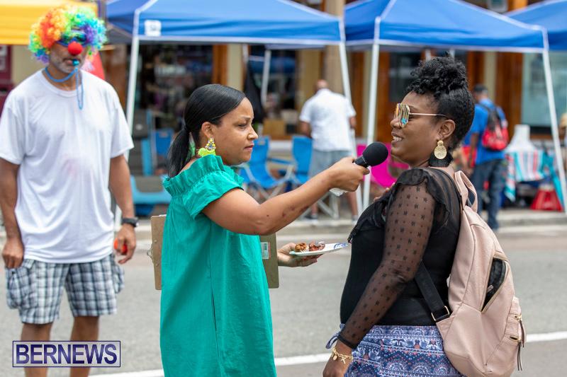 Bermuda-Day-Heritage-Parade-Bermudian-Excellence-May-24-2019-8903