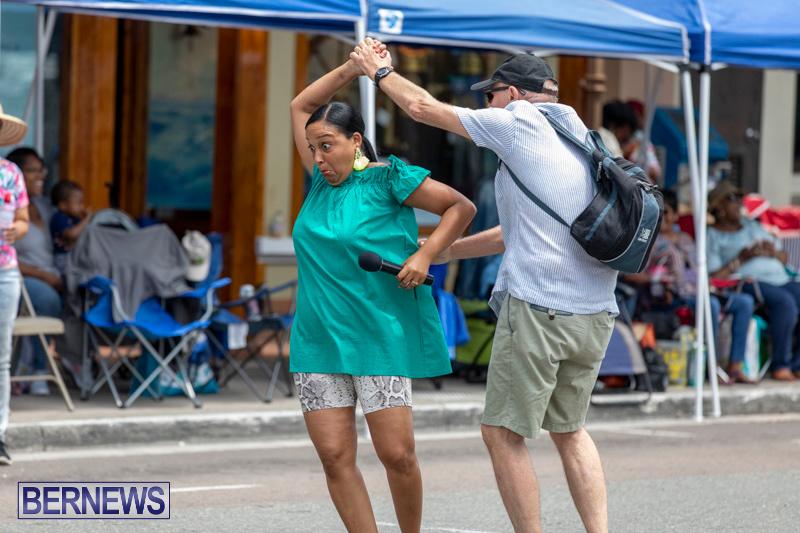 Bermuda-Day-Heritage-Parade-Bermudian-Excellence-May-24-2019-8912