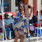 Bermuda Day Heritage Parade Bermudian Excellence, May 24 2019-8925