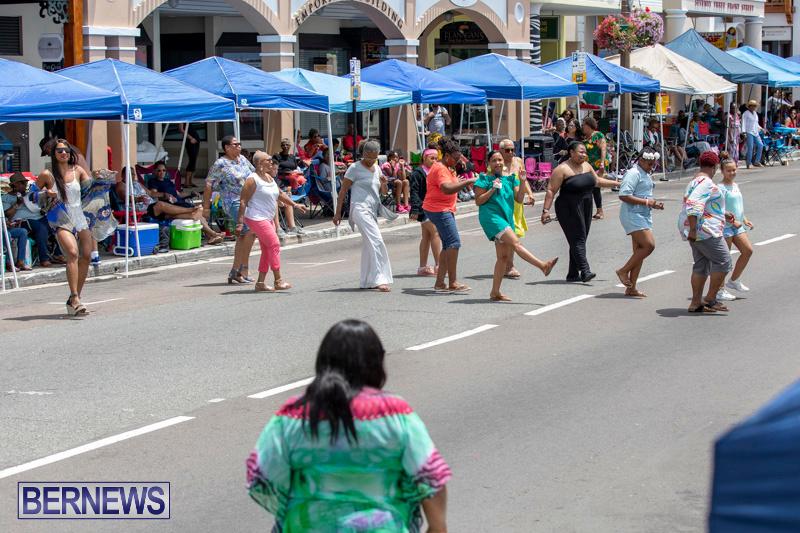 Bermuda-Day-Heritage-Parade-Bermudian-Excellence-May-24-2019-8940