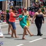 Bermuda Day Heritage Parade Bermudian Excellence, May 24 2019-8941