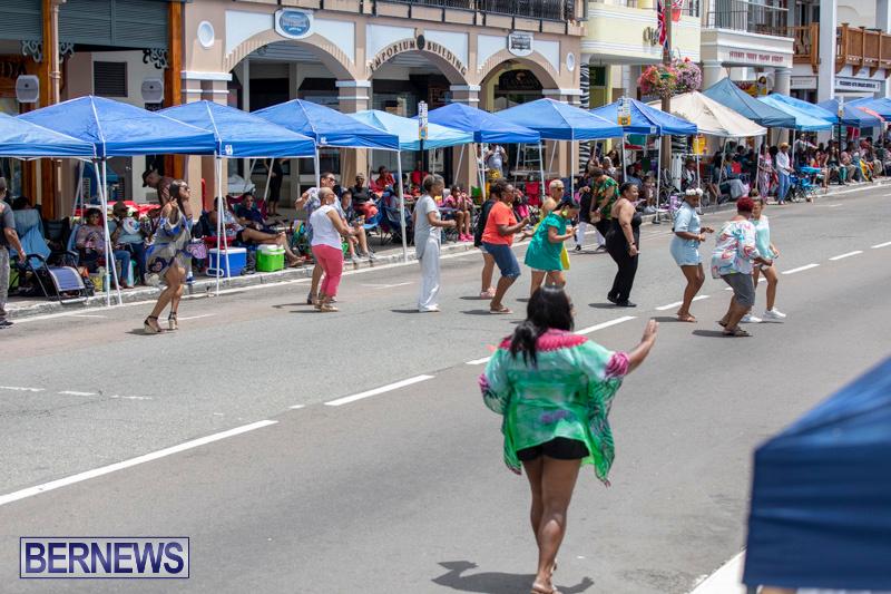 Bermuda-Day-Heritage-Parade-Bermudian-Excellence-May-24-2019-8943