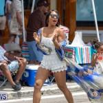 Bermuda Day Heritage Parade Bermudian Excellence, May 24 2019-8951