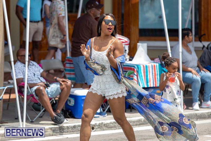 Bermuda-Day-Heritage-Parade-Bermudian-Excellence-May-24-2019-8951
