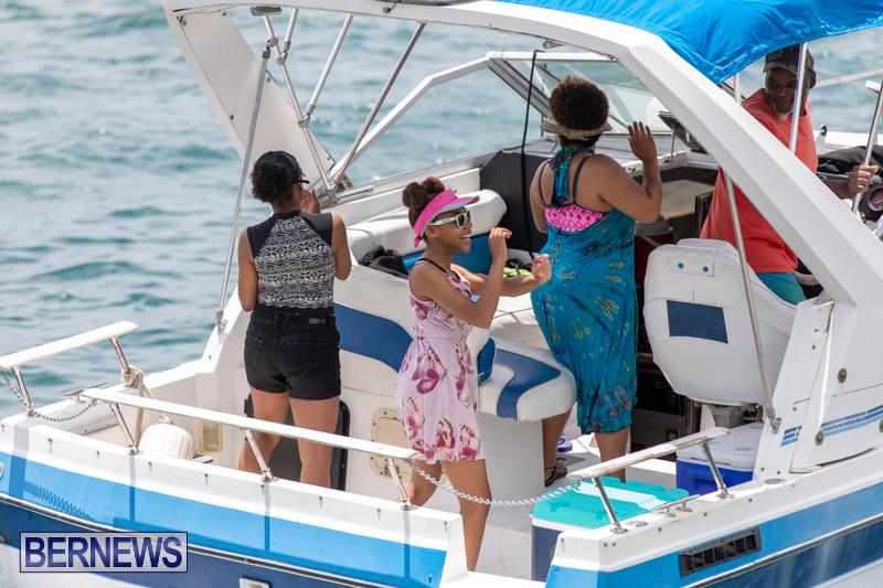 Bermuda-Day-Heritage-Parade-Bermudian-Excellence-May-24-2019-8956