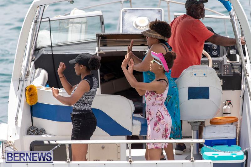 Bermuda-Day-Heritage-Parade-Bermudian-Excellence-May-24-2019-8964